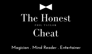 thehonestcheat.co.uk